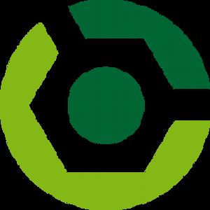 gradle-icon-512x512